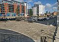 Clarence Dock 1.jpg