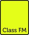 Class FM.png