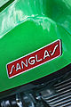 Classic Sanglas Motorcycle Sign.jpg