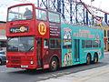 Classicbus North West F69SYE (9124165621).jpg