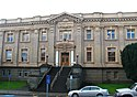 Clatsop County Courthouse - Astoria Oregon.jpg