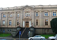 Clatsop County Courthouse - Astoria Oregon.jpg