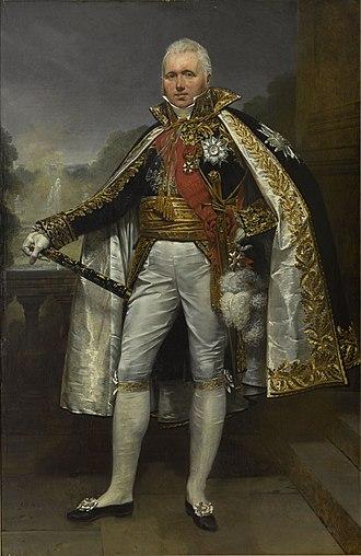 Claude Victor-Perrin, Duc de Belluno - Claude Victor-Perrin, Marshal of France