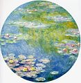 Claude Monet Water Lilies 1908.jpg