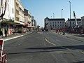 Clermont-Ferrand Avenue Union Soviétique 2014-03-06.JPG