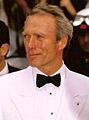 Clint Eastwood Cannes 1994.jpg