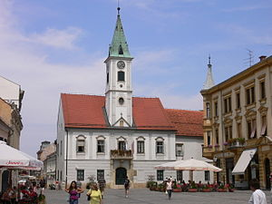 Clocher-varazdin.JPG