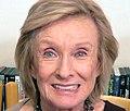 Cloris Leachman 2015 (headshot).jpg