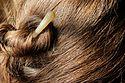 Close-up of brown hair.jpg