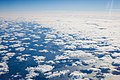 Cloud shadows on the sea.jpg