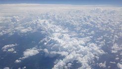 Clouds. San Diego to New York.jpg