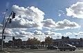 CloudsConnov2010 (5196817302).jpg