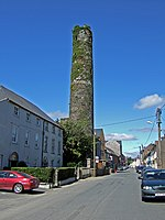 Cloyne Round Tower.jpg