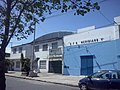 Club Meridiano V°.jpg