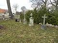 Cmentarz przy kościele w Żelichowie - panoramio.jpg