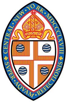 Cny episcopal seal.jpg