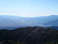 Coachella Valley from the summit.jpg