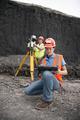 Coal Miner Laser Profiling.png