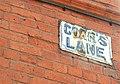 Coar's Lane, Belfast (2) - geograph.org.uk - 1397462.jpg