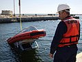 Coast Guard Response Boat-Small DVIDS1076834.jpg