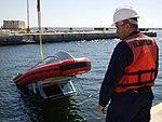 Coast Guard Response Boat-Small DVIDS1076834.jpg
