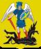 Coat of Arms of Arkhangelsk oblast.png