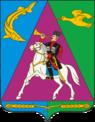 Coat of Arms of Primorsko-Akhtarsk (Krasnodar krai).png