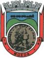 Coat of arms of Moeda MG.png