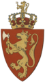 Coat of arms of Norway.png