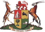 Coat of arms of South Africa (1930-1932).png