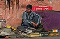 Cobbler in Udaipur.jpg