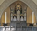 Coburg St. Augustin Orgel (3).jpg