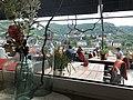 Cochem, Moselle Valley (Moseltal), Rhineland-Palatinate, Western Germany (May 14, 2018) 01.jpg