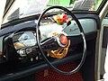 Cockpit NSU Fiat.JPG