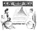 Cocodette-Bandeau-Ch8.png