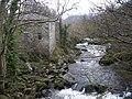 Coetmor mill - geograph.org.uk - 345131.jpg
