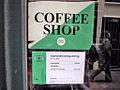 Coffee shop Lizenz.jpg