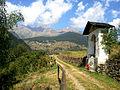 Cogolo (Val di Pejo) 2012.jpg