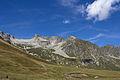 Col de la Madeleine - 2014-08-28 - IMG 6060.jpg