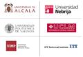 Colaboraciones universidades amaranto.png