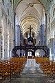 Collégiale Saint-Pierre Intérieur-4.jpg