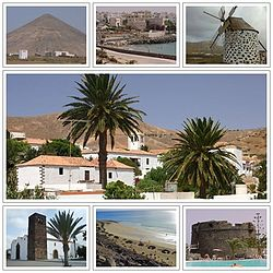 Collage Fuerteventura.jpg
