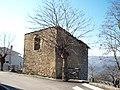 Collalto Sabino (11804508665).jpg