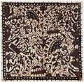 Collectie NMvWereldculturen, RV-847-9, Batikpatroon, 'Semen rama', voor 1891.jpg