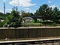 College Park-University of Maryland Station (29515948877).jpg