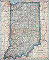 Collier's 1921 Indiana.jpg