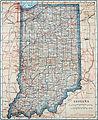 Collier's 1921 Indiana.jpg