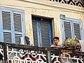 Colonial-Era Facade - Kampot - Cambodia - 03 (48501908347).jpg