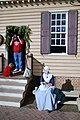 Colonial Williamsburg (3205771178).jpg