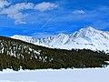 Colorado 2013 (8570019173).jpg
